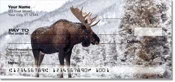 Moose Checks