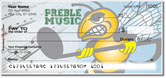 Preble Music Checks