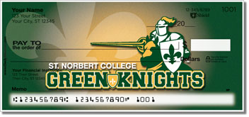 St. Norbert Athletic Checks