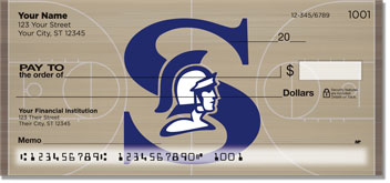 Green Bay Southwest Athletic Checks