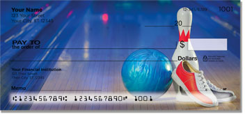 Bowling Checks