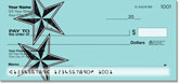 Nautical Star Checks