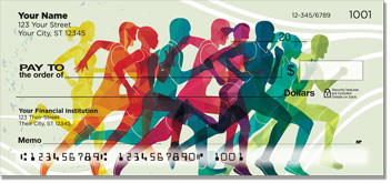 Joy of Running Checks