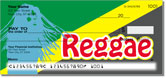 Reggae Music Checks