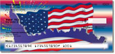 Patriotic Party Checks