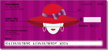 Red Hat Checks