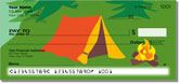 Camping & Hiking Checks