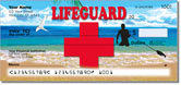Lifeguard Checks