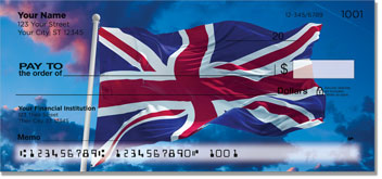 British Checks