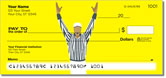Referee Checks