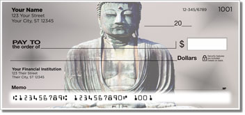 buddhist singles in deposit All designs are available in single and duplicate check format and most have coordinating labels and  business deposit tickets  religious -spiritual.
