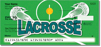 Lacrosse Checks