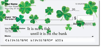 Irish Proverb Checks