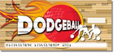 Dodgeball Checks