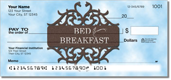 Bed & Breakfast Checks