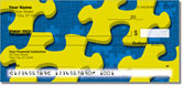 Jigsaw Puzzle Checks