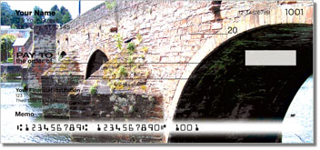 Bridges of Scotland Checks