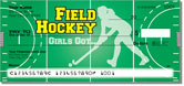 Field Hockey Checks
