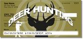 Deer Hunter Checks