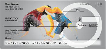 Wrestling Checks