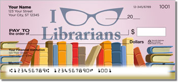 Librarian Checks