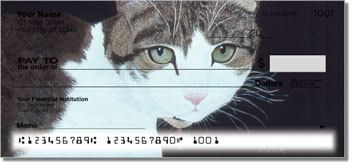 World of Cats 2 Checks