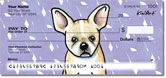 French Bulldog Series Checks
