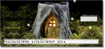 Fairy Home Checks