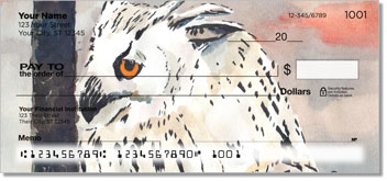 Owls Checks