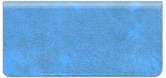 Light Blue Vinyl Checkbook Cover