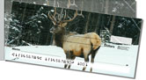 Elk Side Tear Checks