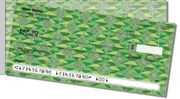 Patterns in Green Side Tear Checks