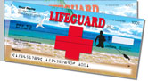 Lifeguard Side Tear Checks
