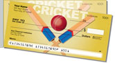 Cricket Side Tear Checks