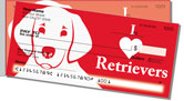 Retriever Side Tear Checks