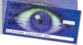 Eyes for Art Side Tear Checks
