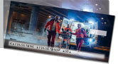 EMT Side Tear Checks