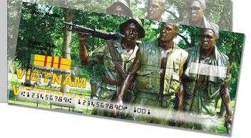 vietnam veteran singles